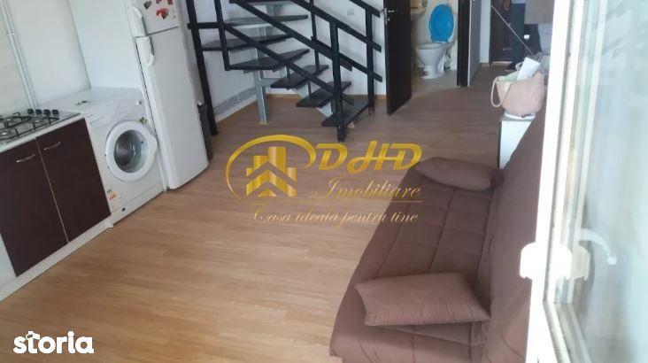 Apartament de inchiriat, Iasi, Tudor Vladimirescu - Foto 3
