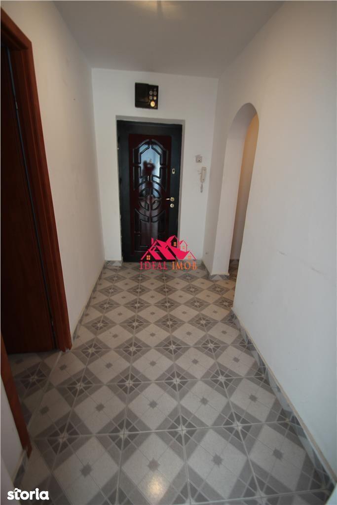 Apartament de vanzare, Bacău (judet), Calea Republicii - Foto 5