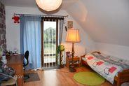 Dom na sprzedaż, Sobótka, wrocławski, dolnośląskie - Foto 10