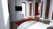 Apartament de vanzare, Bucuresti, Sectorul 2, Foisorul de Foc - Foto 6