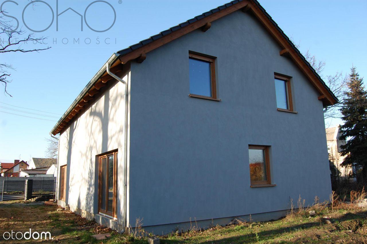 Dom na sprzedaż, Rabowice, poznański, wielkopolskie - Foto 5