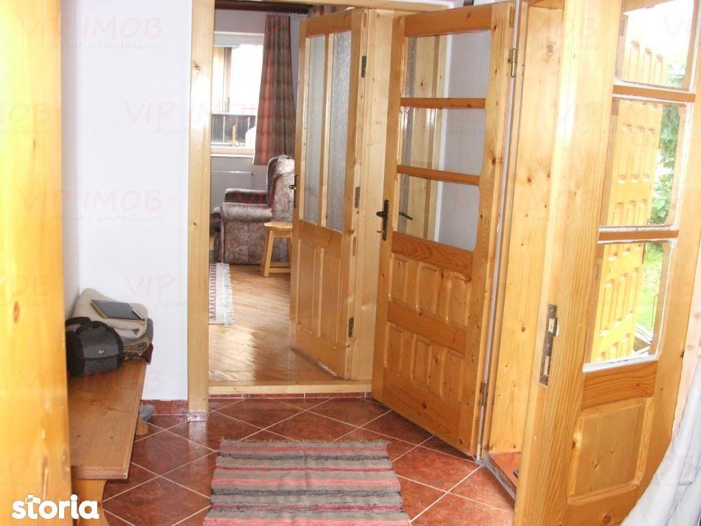 Casa de vanzare, Brașov (judet), Săcele - Foto 19