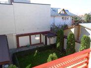 Apartament de vanzare, București (judet), Șoseaua Chitilei - Foto 17