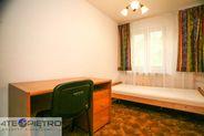 Mieszkanie na sprzedaż, Lublin, Czechów - Foto 6