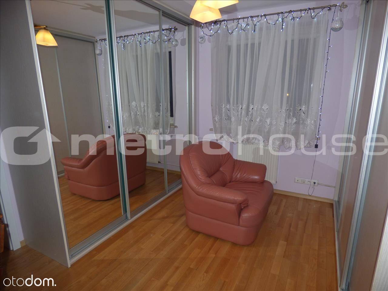 Mieszkanie na sprzedaż, Siedlce, mazowieckie - Foto 5