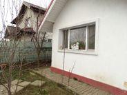 Casa de vanzare, Bragadiru, Bucuresti - Ilfov - Foto 11