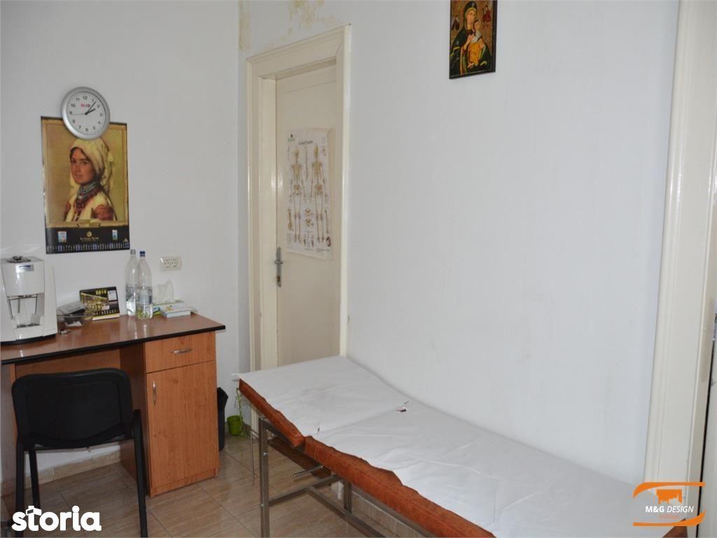 Apartament de vanzare, Timiș (judet), Strada Colonel Ion Enescu - Foto 16