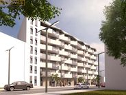 Apartament de vanzare, Cluj (judet), Strada Constantin Brâncuși - Foto 3