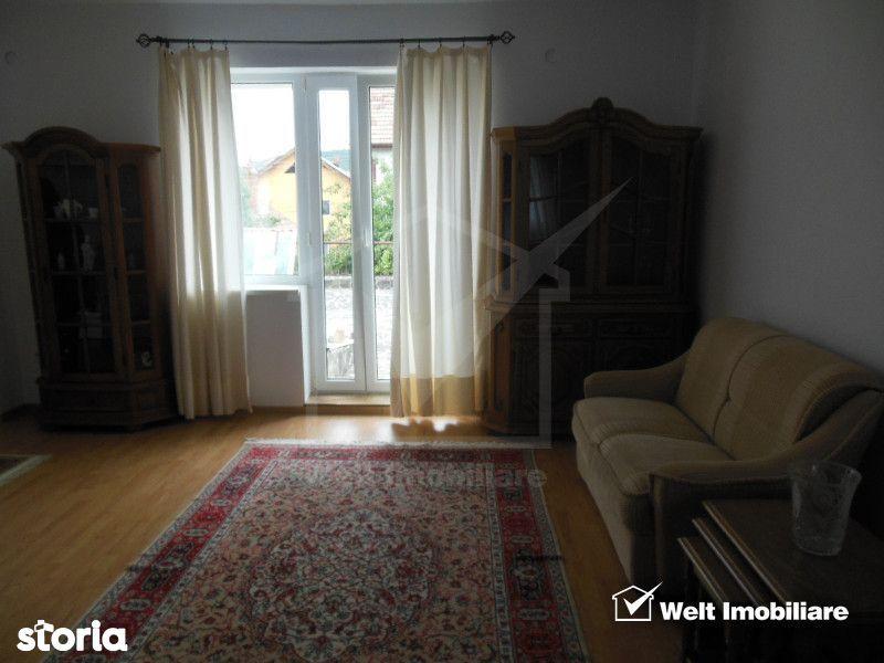 Casa de vanzare, Iași (judet), Hermeziu - Foto 16