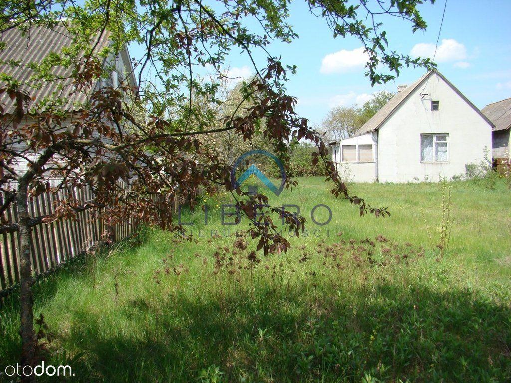 Dom na sprzedaż, Rzewnie, makowski, mazowieckie - Foto 6