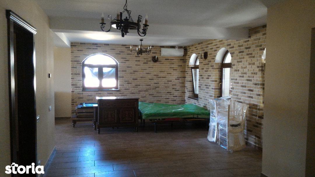 Casa de vanzare, Ilfov (judet), Mogoşoaia - Foto 2