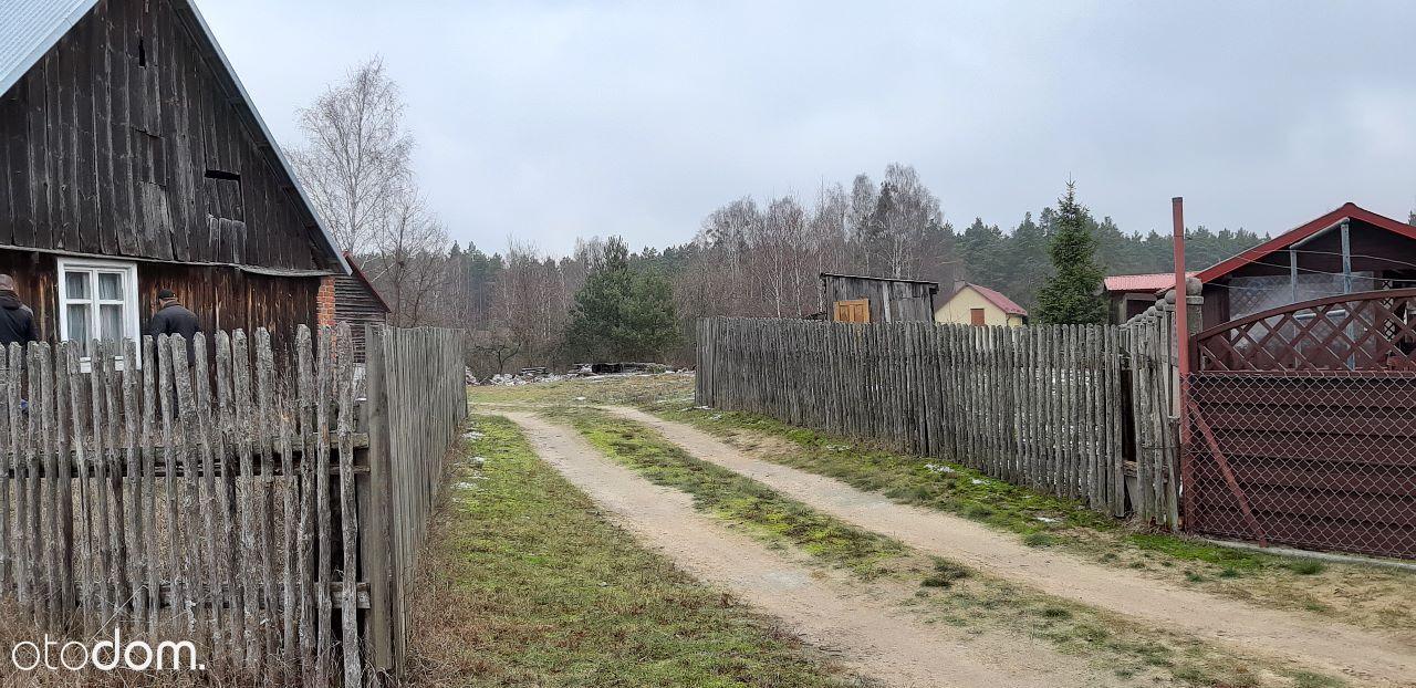 Dom na sprzedaż, Czersk, chojnicki, pomorskie - Foto 2