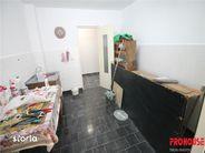 Apartament de vanzare, Bacău (judet), Strada Livezilor - Foto 14