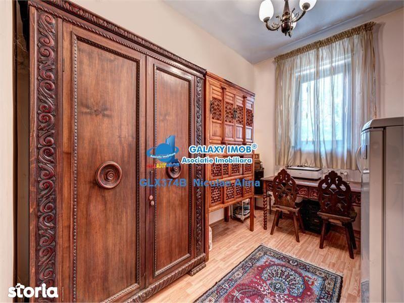 Apartament de vanzare, București (judet), Strada Mecet - Foto 8