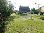 Mieszkanie na sprzedaż, Wierzbowa, bolesławiecki, dolnośląskie - Foto 1