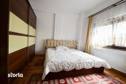 Apartament de inchiriat, Sibiu (judet), Ștrand - Foto 6