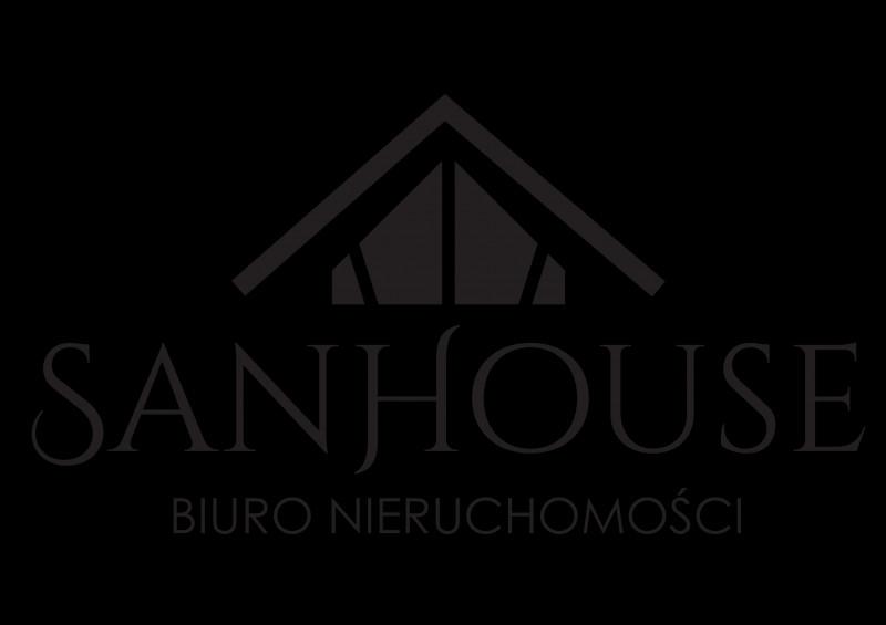 Sanhouse Biuro Nieruchomości