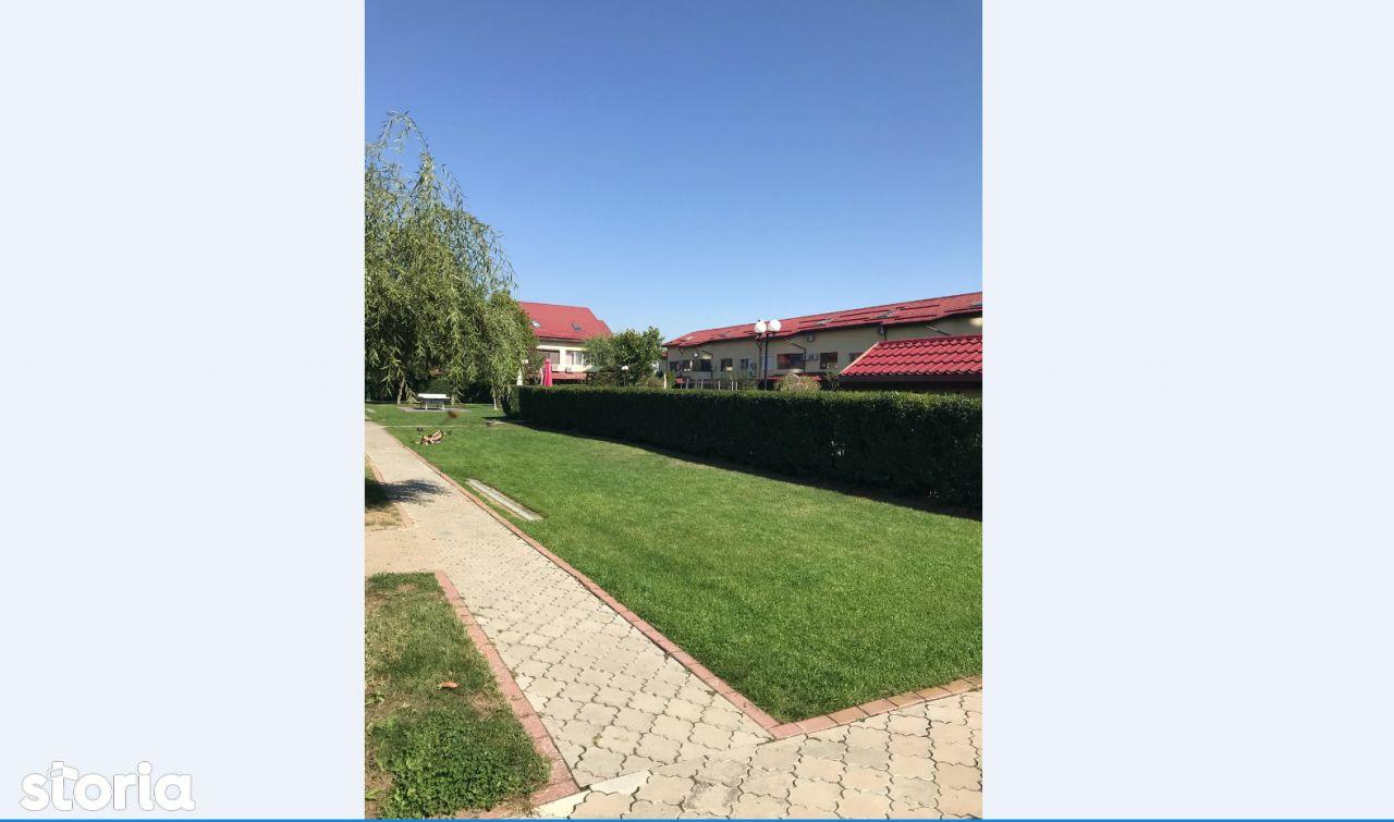 Casa de vanzare, Ilfov (judet), Voluntari - Foto 2