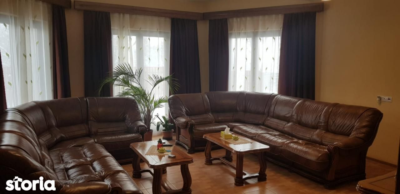 Casa de inchiriat, Mureș (judet), Acăţari - Foto 6