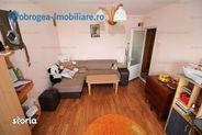 Apartament de vanzare, Tulcea (judet), Strada Sabinelor - Foto 3
