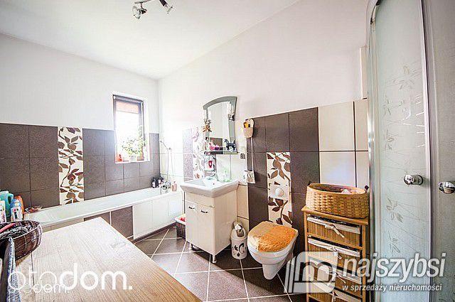 Dom na sprzedaż, Stepnica, goleniowski, zachodniopomorskie - Foto 11