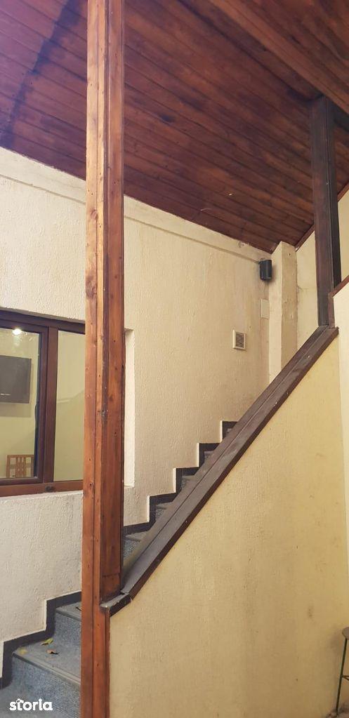 Casa de vanzare, București (judet), Sectorul 2 - Foto 9