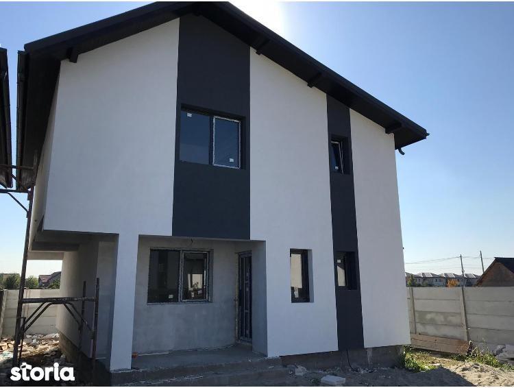 Casa de vanzare, Ilfov (judet), Ciutaci - Foto 3