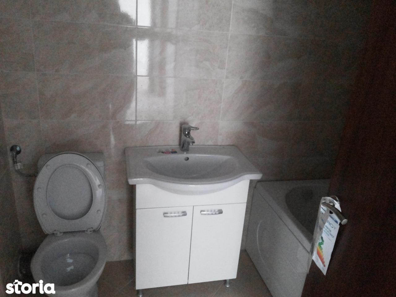 Apartament de vanzare, București (judet), Dristor - Foto 9