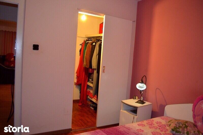 Apartament de vanzare, Sălaj (judet), Zalău - Foto 7