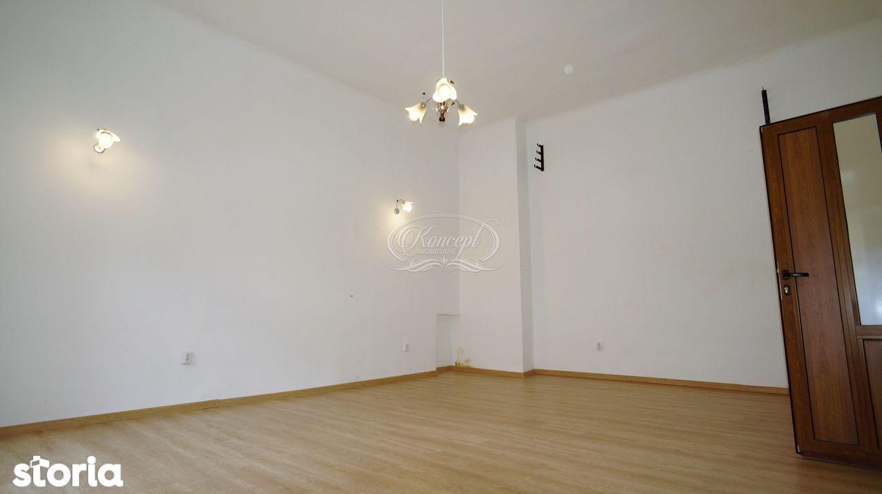 Apartament de inchiriat, Cluj (judet), Strada Alba Iulia - Foto 3