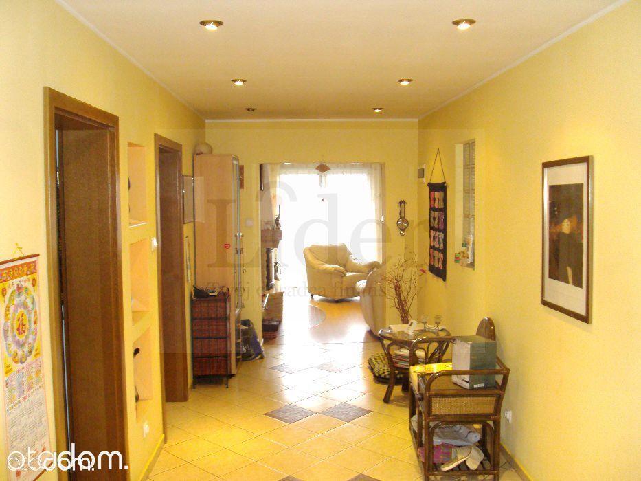 Dom na sprzedaż, Lębork, lęborski, pomorskie - Foto 12