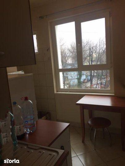 Apartament de vanzare, Bucuresti, Sectorul 1, Floreasca - Foto 3