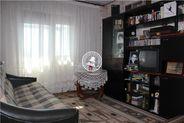 Apartament de vanzare, Iasi, Gara - Foto 1
