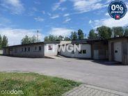 Lokal użytkowy na sprzedaż, Katowice, śląskie - Foto 1