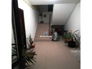 Apartament de vanzare, Ilfov (judet), Strada Dreptății - Foto 10