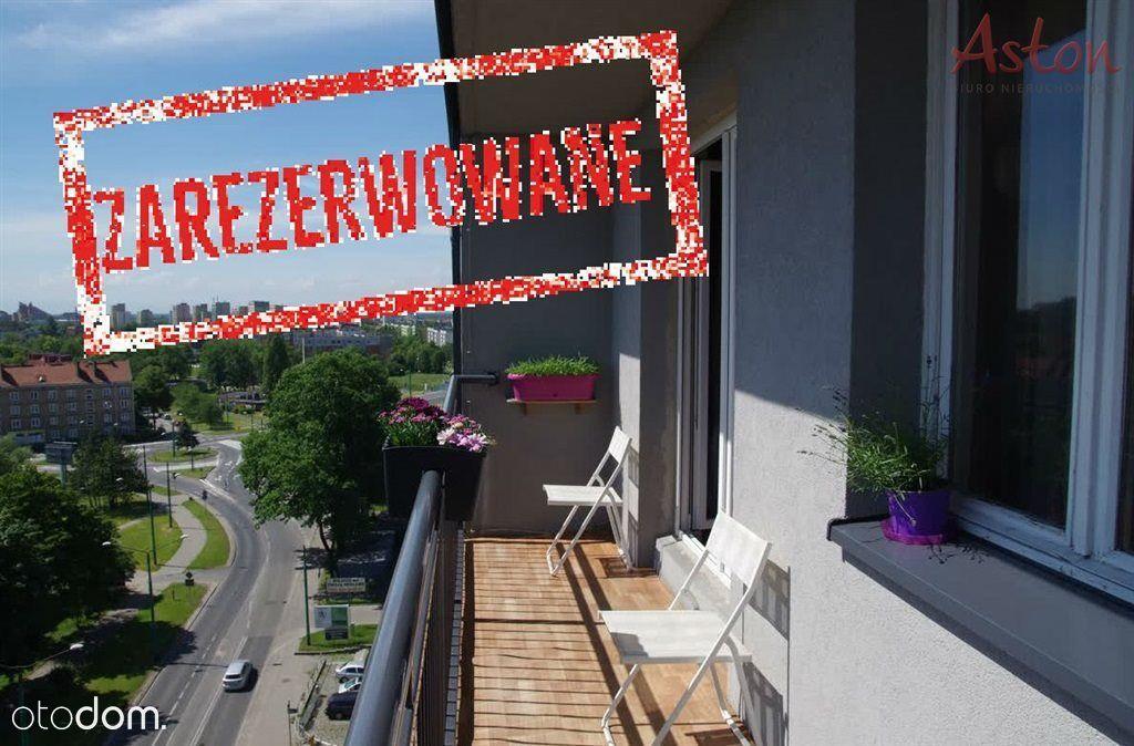 Mieszkanie na sprzedaż, Tychy, B - Foto 1
