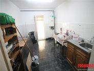 Apartament de vanzare, Bacău (judet), Strada Livezilor - Foto 4