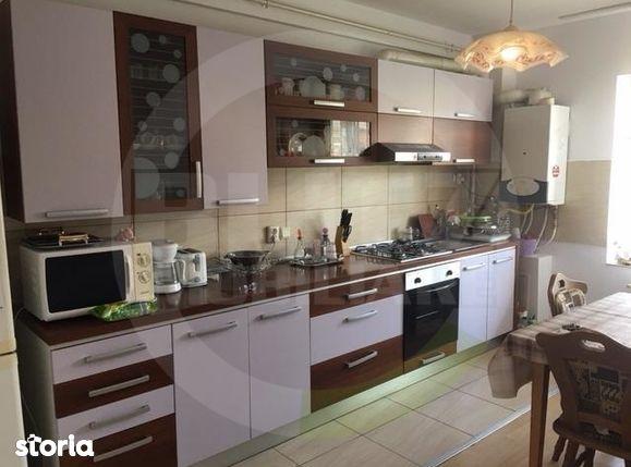 Apartament de vanzare, Cluj (judet), Strada Jupiter - Foto 6