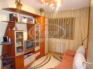 Apartament de vanzare, Cluj-Napoca, Cluj, Marasti - Foto 5