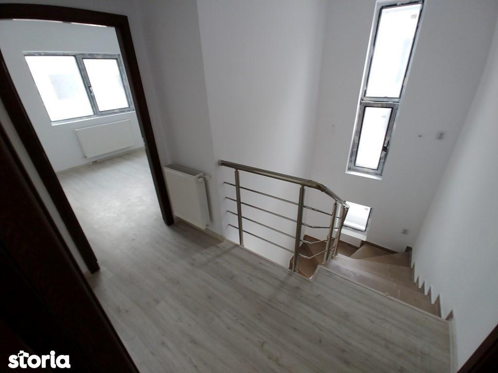 Casa de vanzare, Ilfov (judet), Tunari - Foto 10