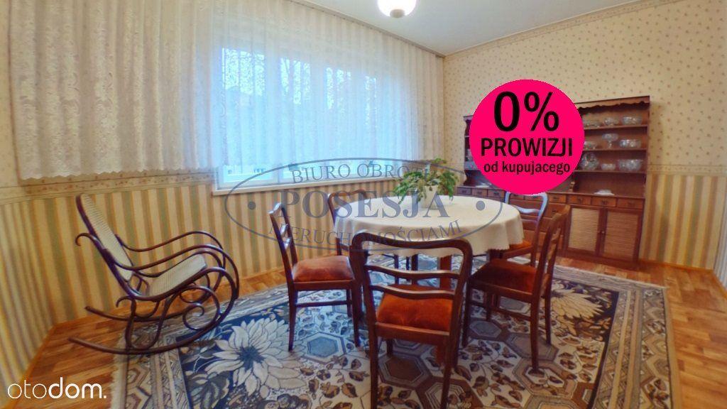 Dom na sprzedaż, Rybnik, Chwałowice - Foto 1