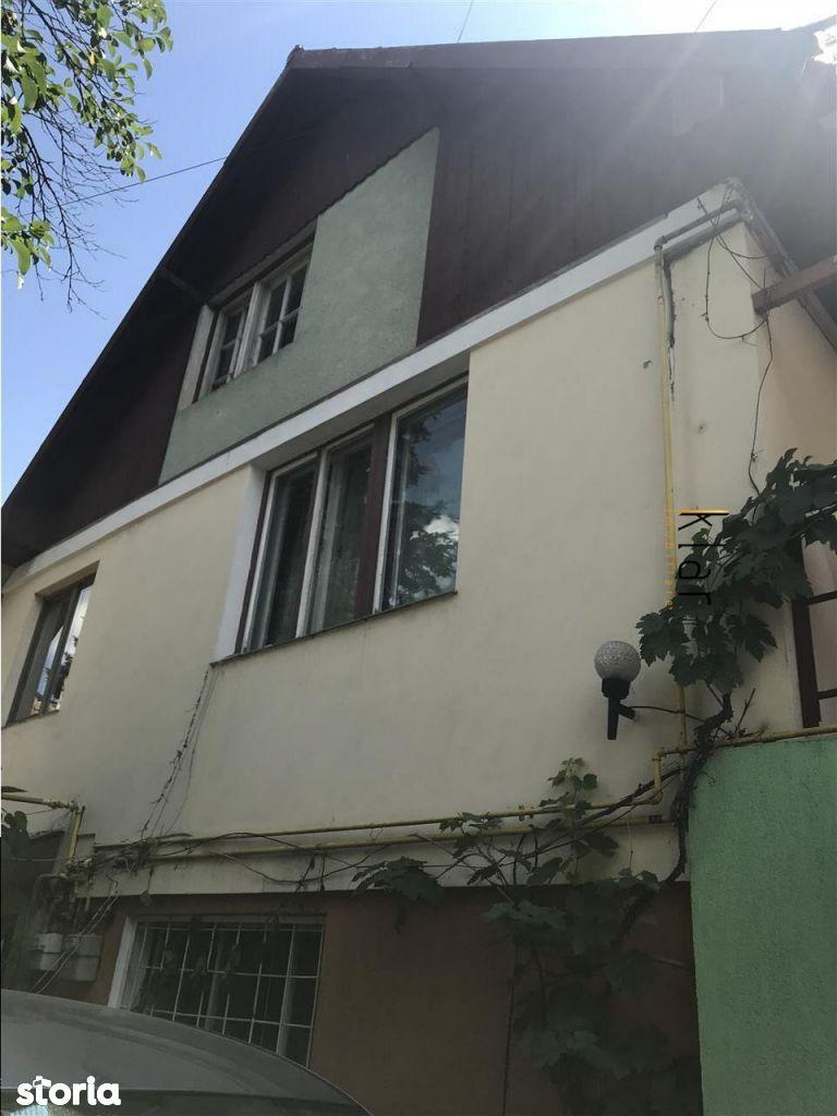 Casa de vanzare, Cluj (judet), Strada Venus - Foto 2