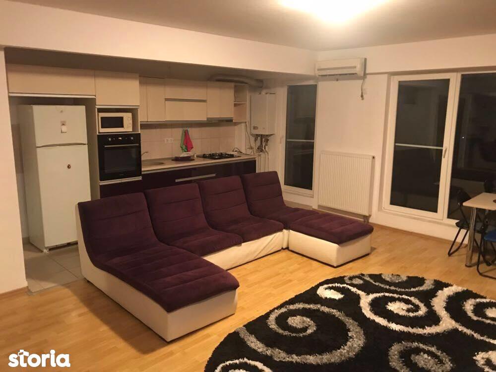 Apartament de inchiriat, Bucuresti, Sectorul 5 - Foto 1