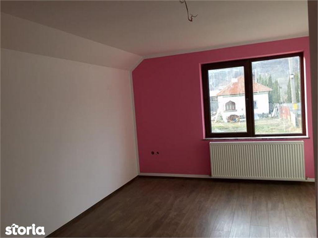 Casa de vanzare, Argeș (judet), Cicăneşti - Foto 10