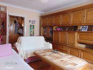 Dom na sprzedaż, Złoty Stok, ząbkowicki, dolnośląskie - Foto 11
