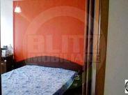 Apartament de inchiriat, Cluj (judet), Aleea Negoiu - Foto 3