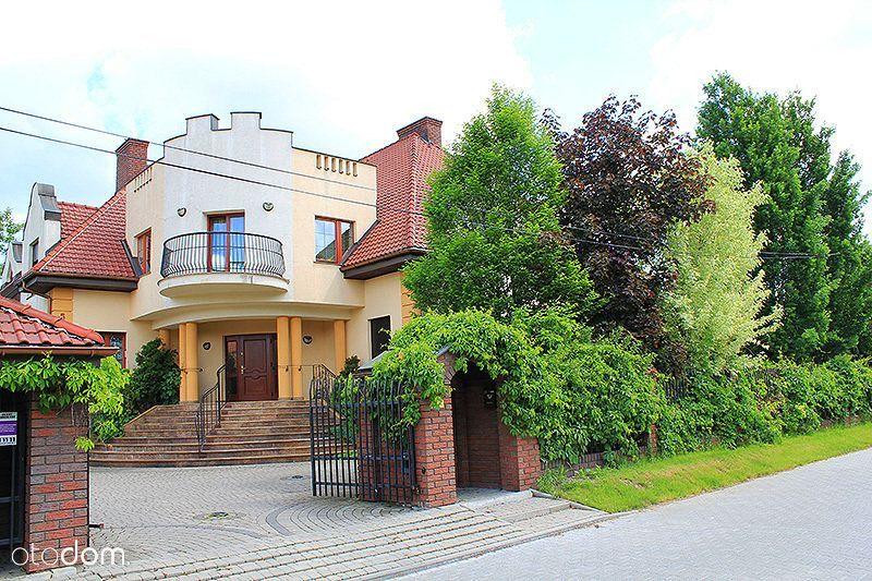 Dom na sprzedaż, Warszawa, Kabaty - Foto 2