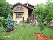 Casa de vanzare, Bacău (judet), Calea Romanului - Foto 1