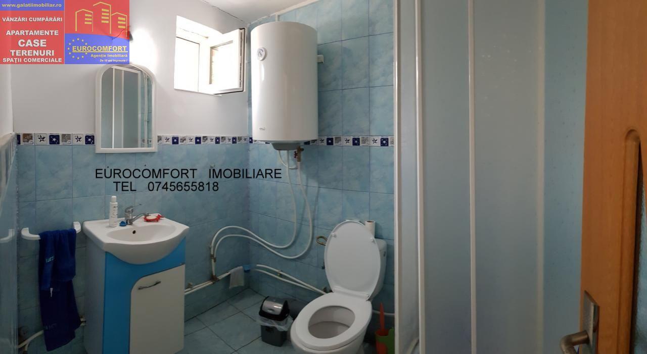 Casa de vanzare, Galați (judet), Galaţi - Foto 1