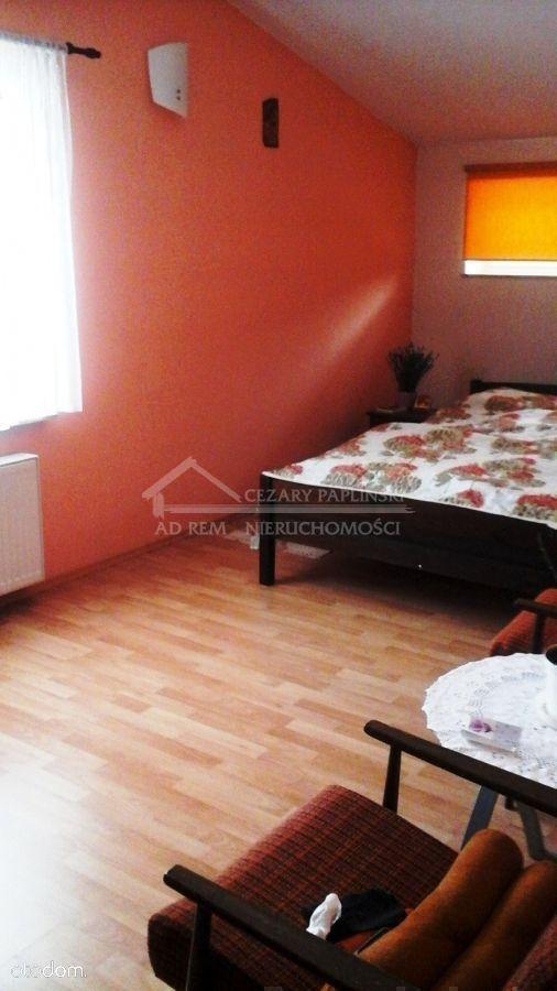 Dom na sprzedaż, Kanie-Stacja, chełmski, lubelskie - Foto 15